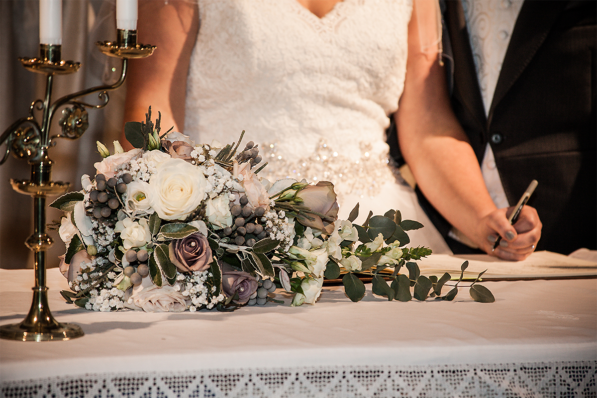 Wedding Gift List Thomas Cook : Wedding Gallery Sarah Cook Photography Gloucester Hereford