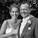 Wedding Photography at Nutfield Priory, Surrey