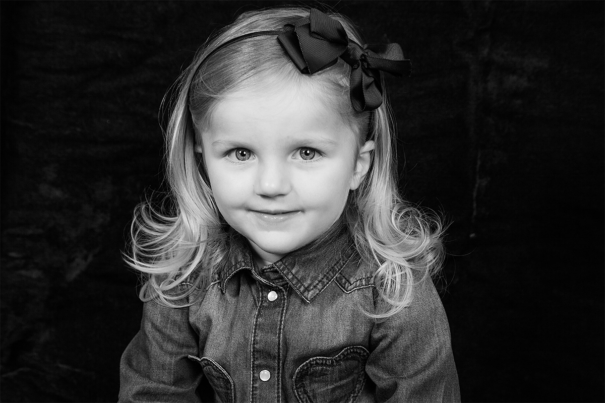 Children's Photography Gloucestershire