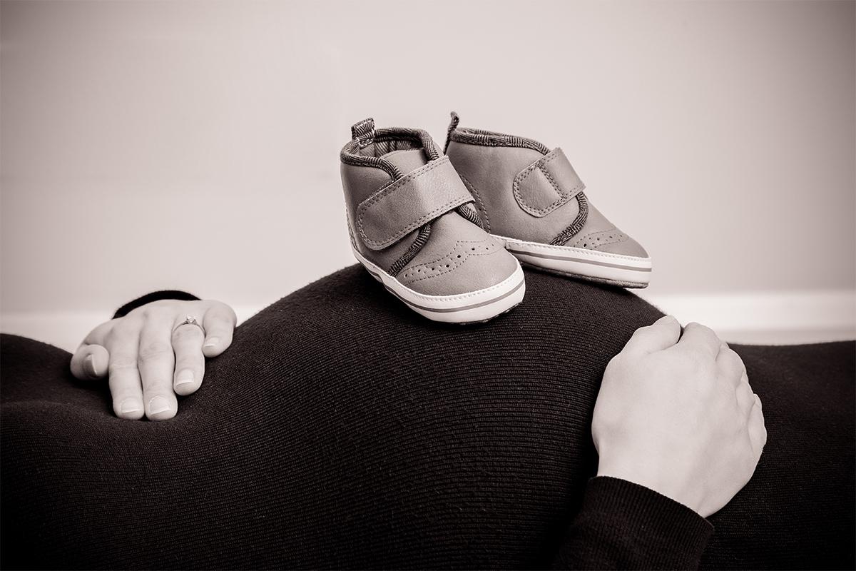 Maternity Photography Gloucester