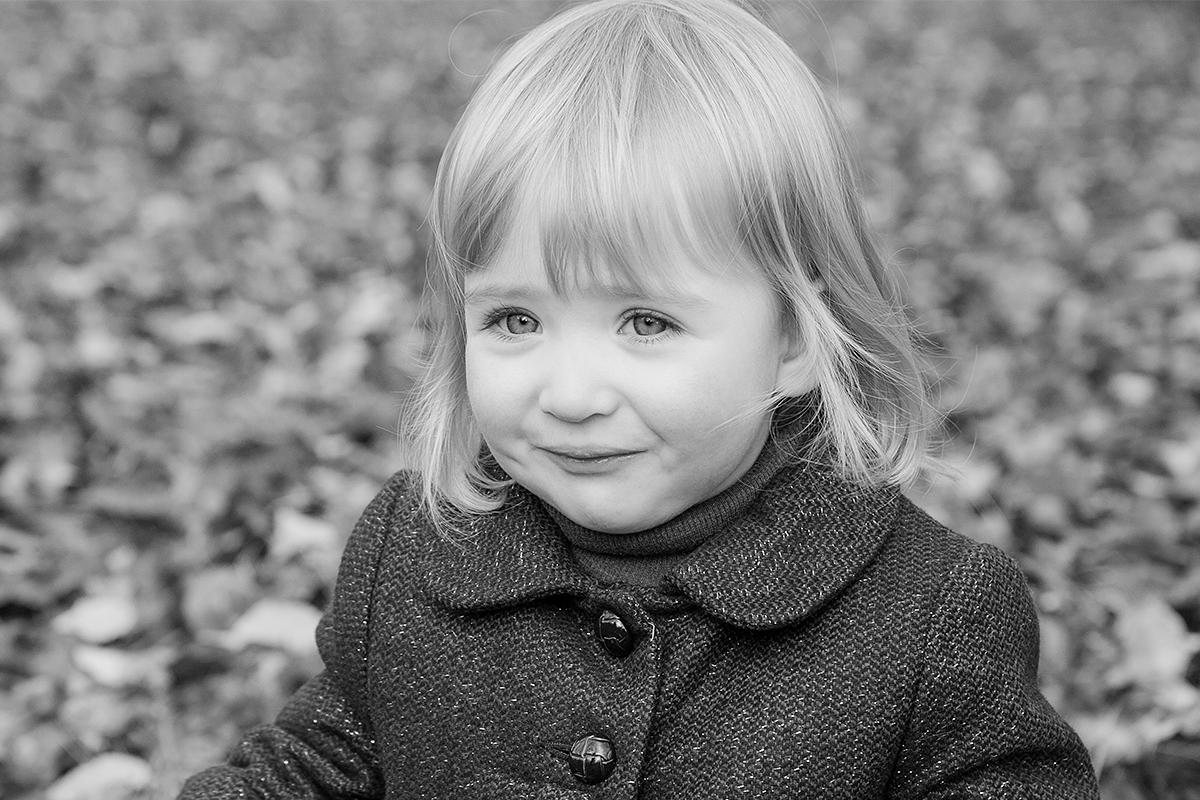 Children's Photographer Ross on Wye