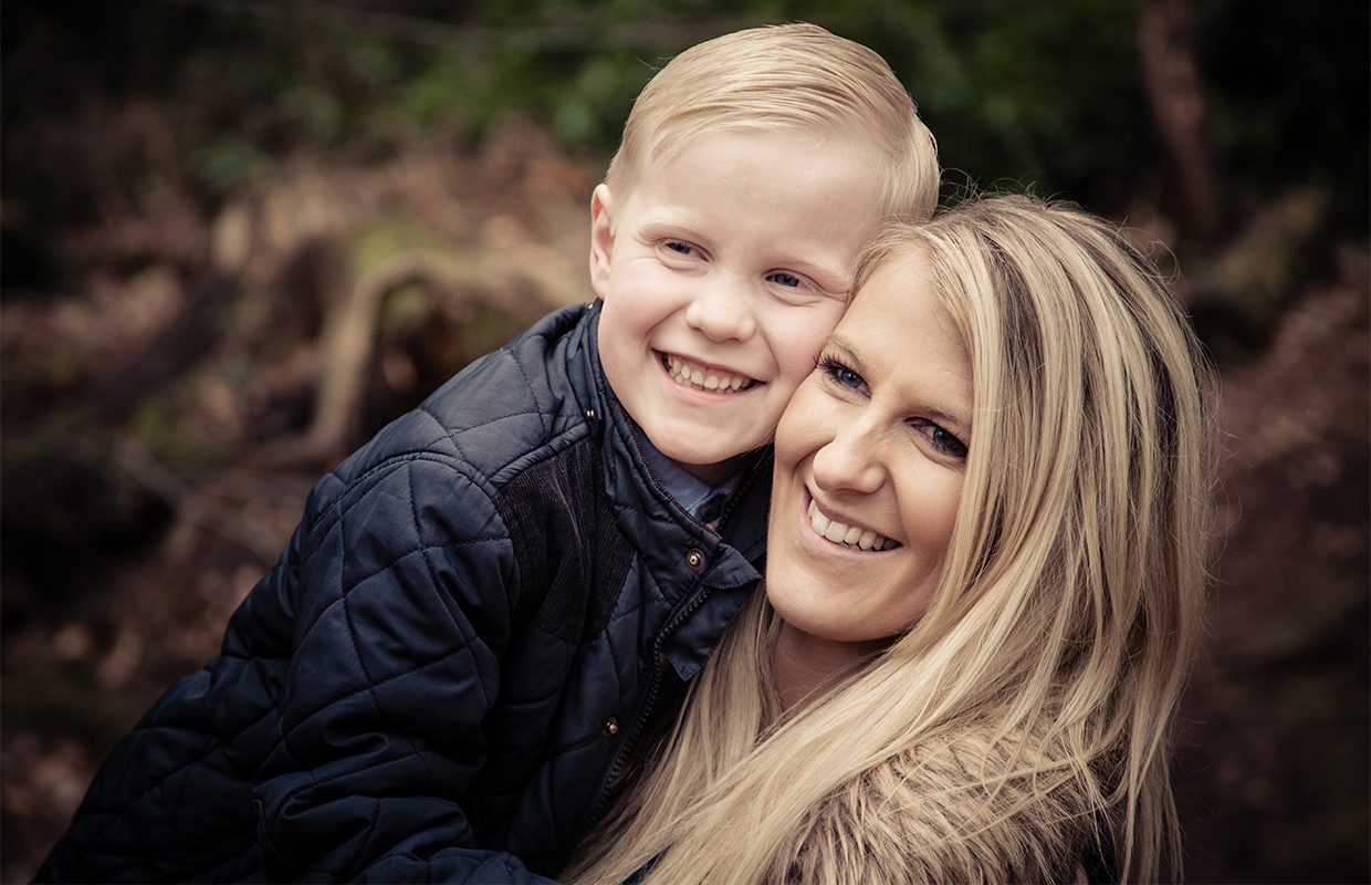 mother-and-son-photo-shoot-surrey