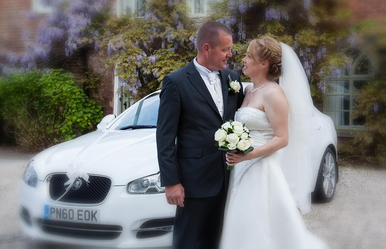 Orles Barn Ross on Wye Wedding Photography