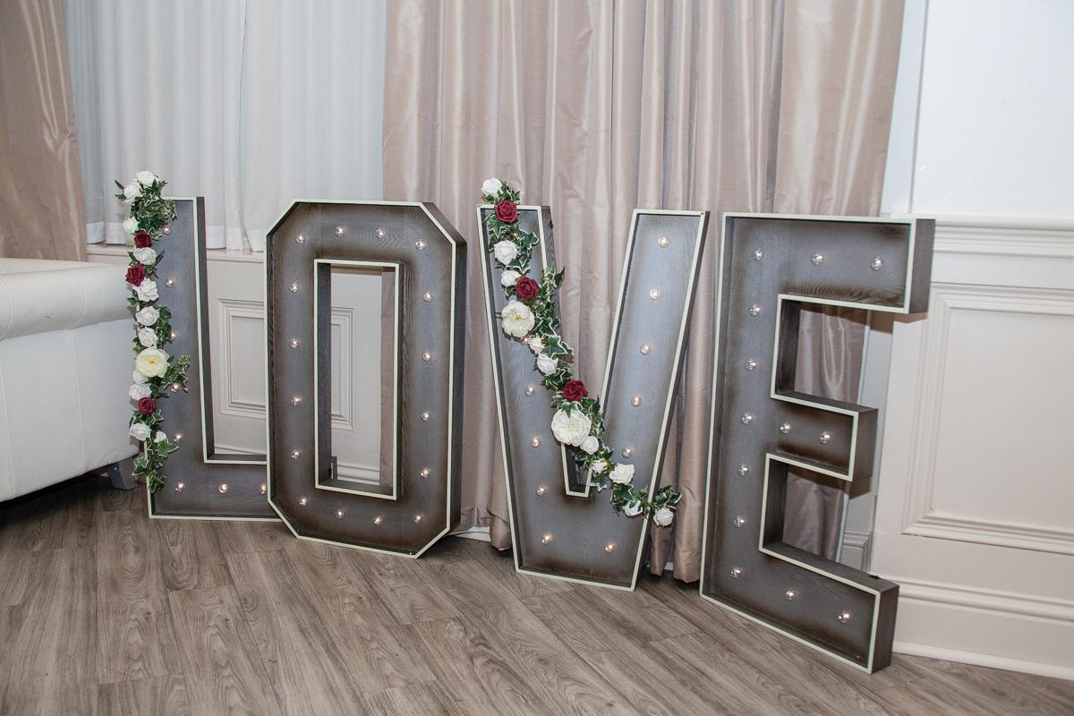 Wedding Photography Cheltenham