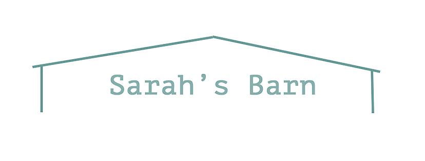 Sarah's Barn