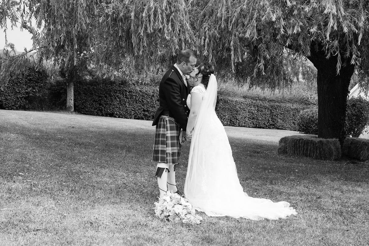 Monmouth Wedding Photographer
