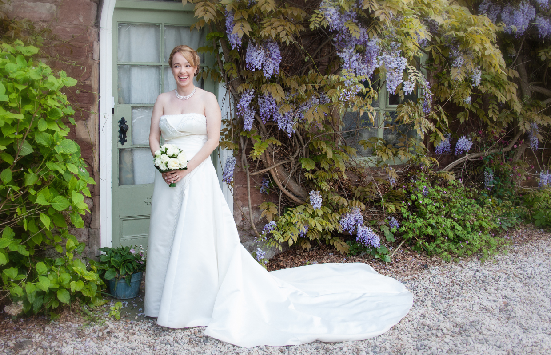 Orles Barn Wedding Photography