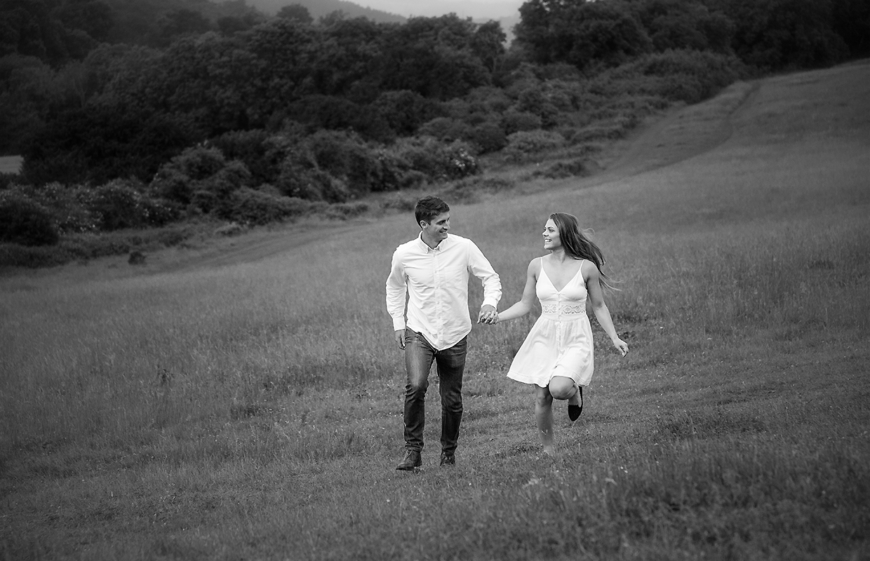 Surrey Lifestyle Photography, Jemma and James 006
