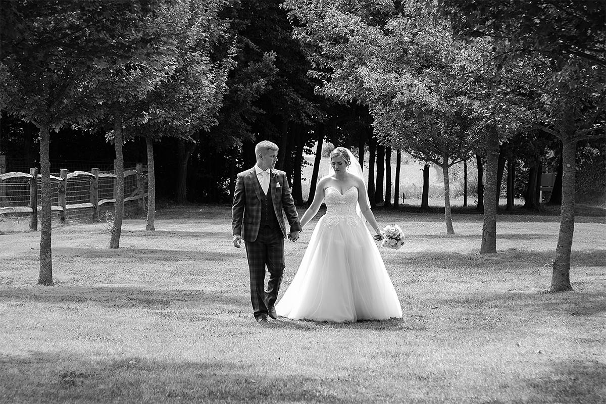 Bury Court Barn Photographer