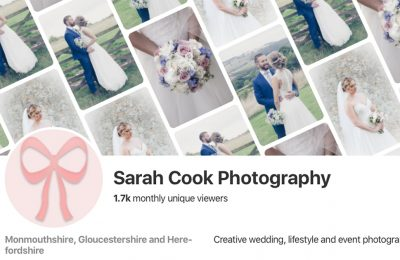 Wedding Pinterest Sarah Cook