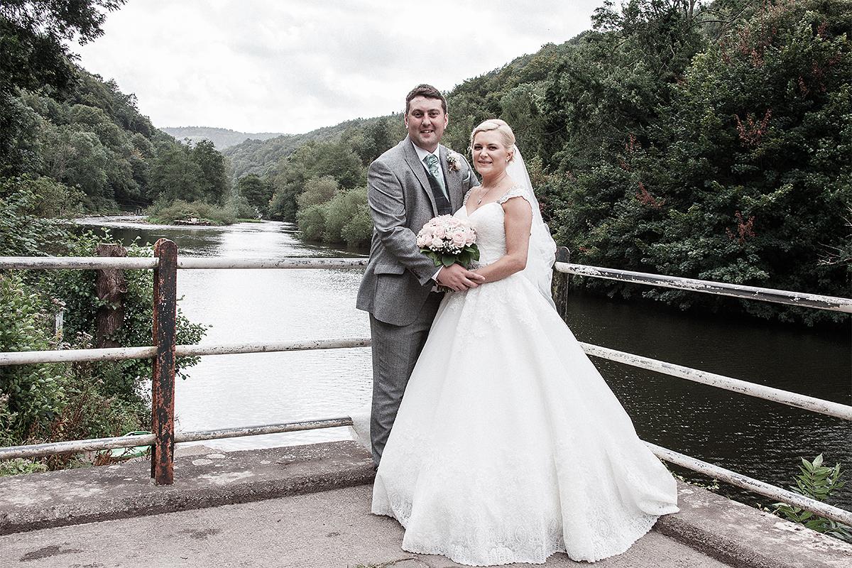 Symonds Hat Wedding Photographer