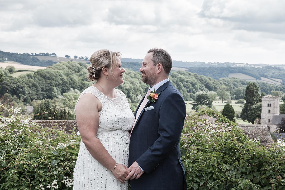 Ask Wedding Photographer