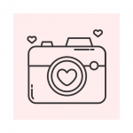 Brand Photography Shoot
